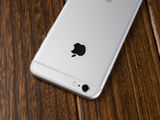 苹果iPhone 6s(16GB)机身细节第5张图