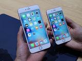 苹果iPhone 6s Plus(128GB)产品对比第2张图