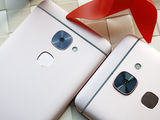 乐视超级手机2产品对比第5张图
