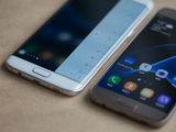 三星G9300(Galaxy S7)产品对比第5张图