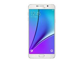 三星N9200(Galaxy Note5)  (港行)