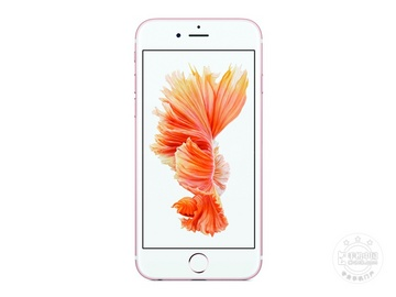 苹果iPhone 6s(16GB)