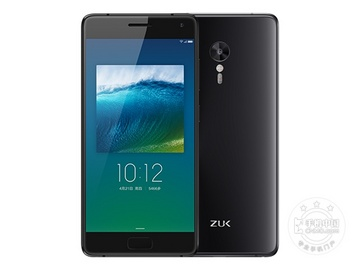 联想ZUK Z2 Pro(尊享版)