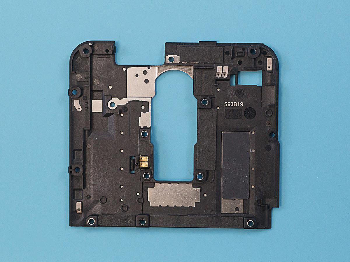 一加手机7Pro(12+256GB)拆机图赏第4张