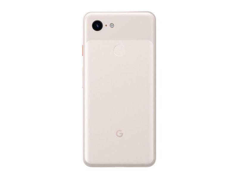 谷歌Google Pixel 3