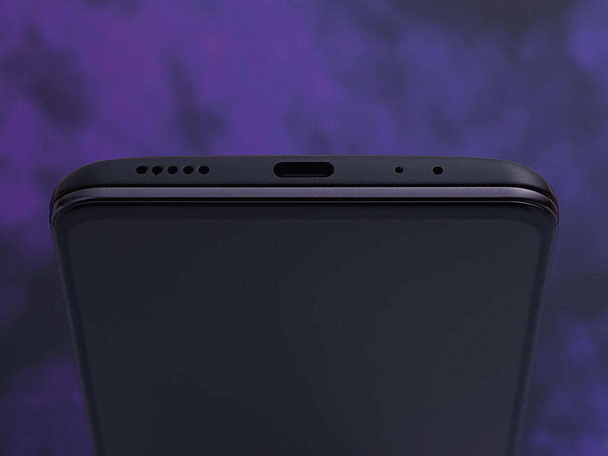 LenovoZ5Pro(64GB)机身细节第3张