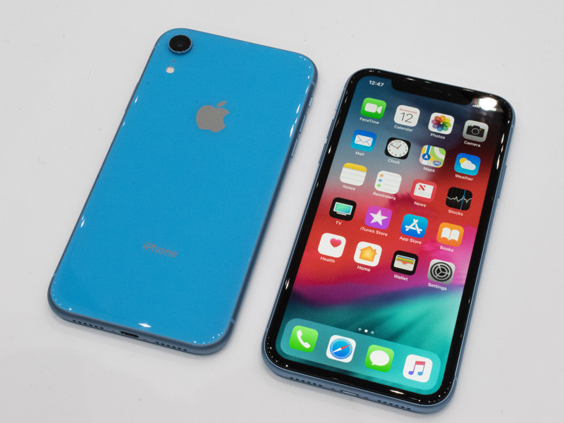 苹果iPhone9产品对比第2张