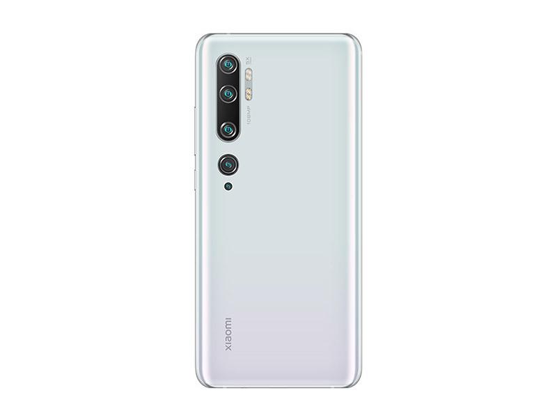 小米CC9Pro(8+128GB)产品本身外观第5张