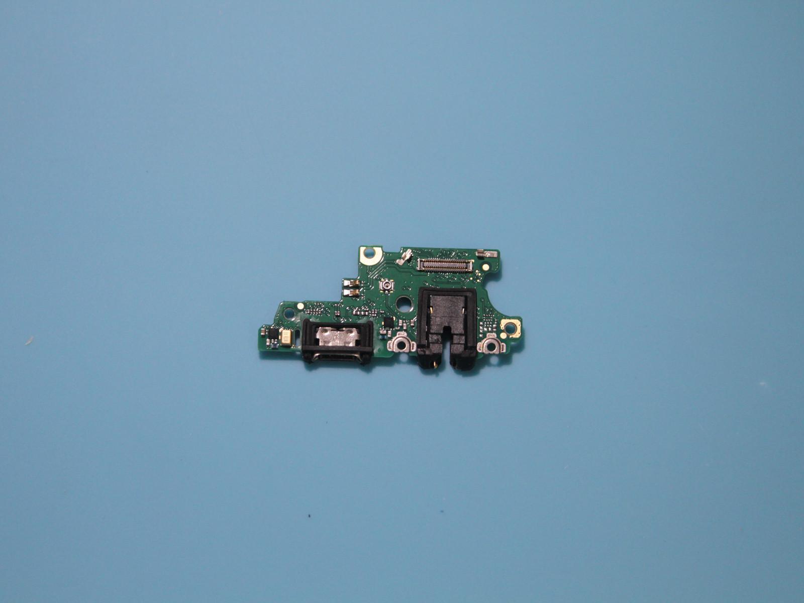 华为nova3(128GB)拆机图赏第5张