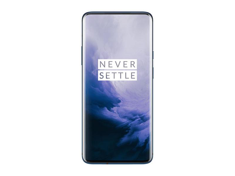一加手机7Pro5G版产品本身外观第1张