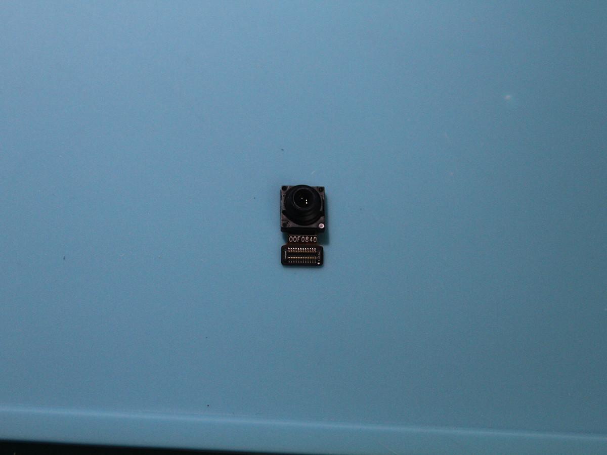 荣耀10(8+128GB)拆机图赏第5张