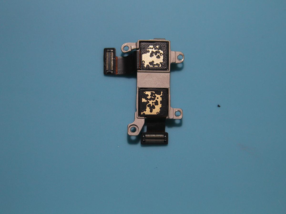 小米6X(6+128GB)拆机图赏第6张