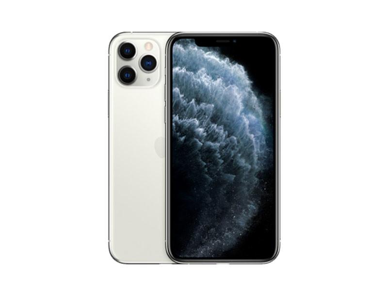 苹果iPhone11Pro(512GB)产品本身外观第4张