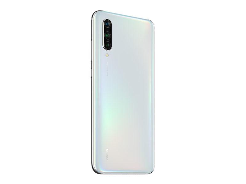 小米CC9e(4+64GB)产品本身外观第6张