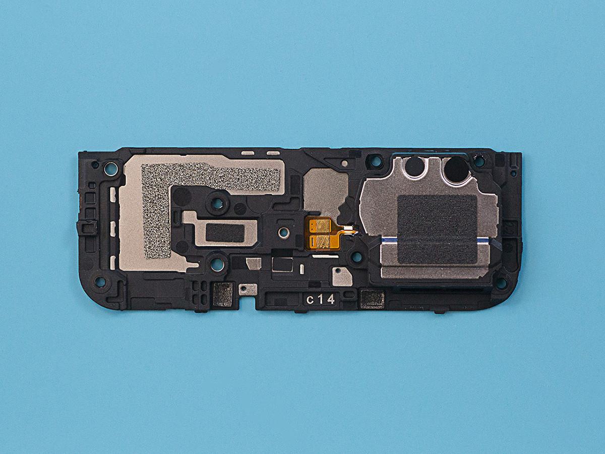 一加手机7Pro(12+256GB)拆机图赏第7张
