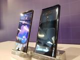 HTC U12+产品对比第5张图
