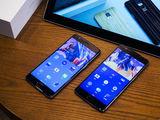 一加手机3T(64GB)产品对比第6张图