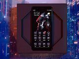 黑色努比亚红魔Mars电竞手机(64GB)第20张图