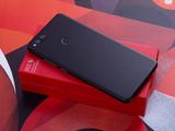 360手机N7 Lite(64GB)整体外观第6张图