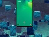 三星Galaxy S10+机身细节第2张图