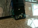 Lenovo Z5(128GB)机身细节第3张图