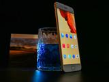 一加手机5(64GB)整体外观第6张图