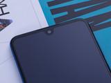 荣耀8X Max(4+64GB)机身细节第2张图