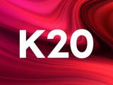 红米K20官方图片第5张图