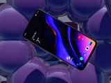 紫色一加手机6T(8+128GB)第4张图