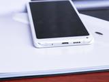 小米MIX 2S(128GB)机身细节第7张图