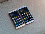 乐视超级手机Pro3(高配版)产品对比第7张图