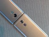 乐视超级手机Pro3(高配版)产品对比第2张图