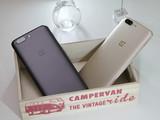 一加手机5(64GB)产品对比第1张图