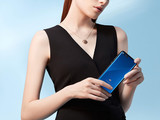 小米Note 3(128GB)时尚美图第5张图
