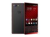 黑莓KEY2(128GB)官方图片第2张图
