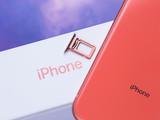 苹果iPhone XR(64GB)产品对比第2张图