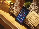 魅族PRO 6 Plus(64GB)整体外观第4张图