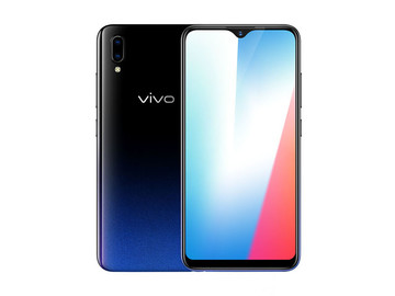 vivo Y93标准版