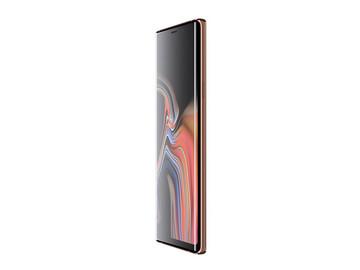 三星Galaxy Note9(128GB)铜色