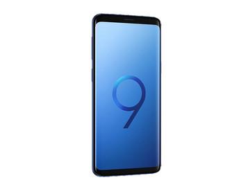 三星Galaxy S9(128GB)蓝色