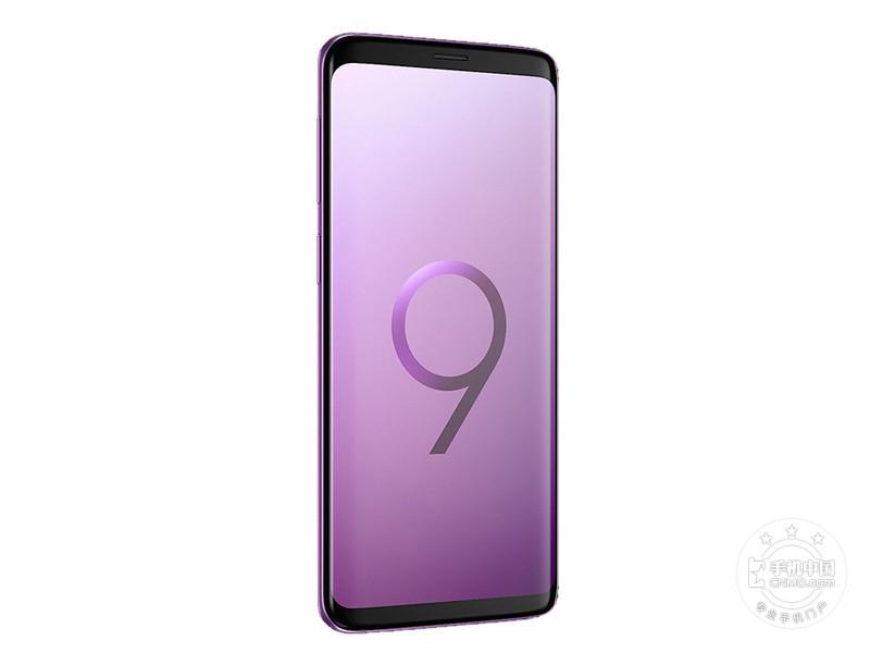 三星Galaxy S9(128GB)