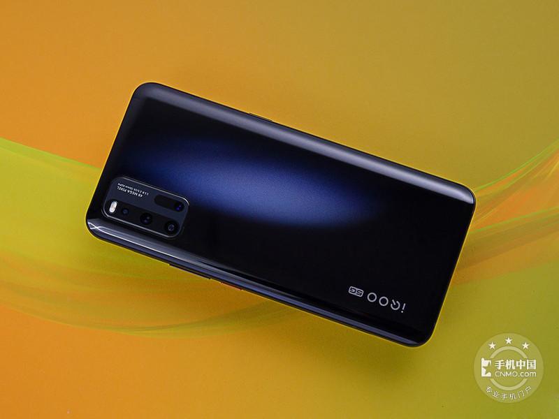 iQOO3(6+128GB)