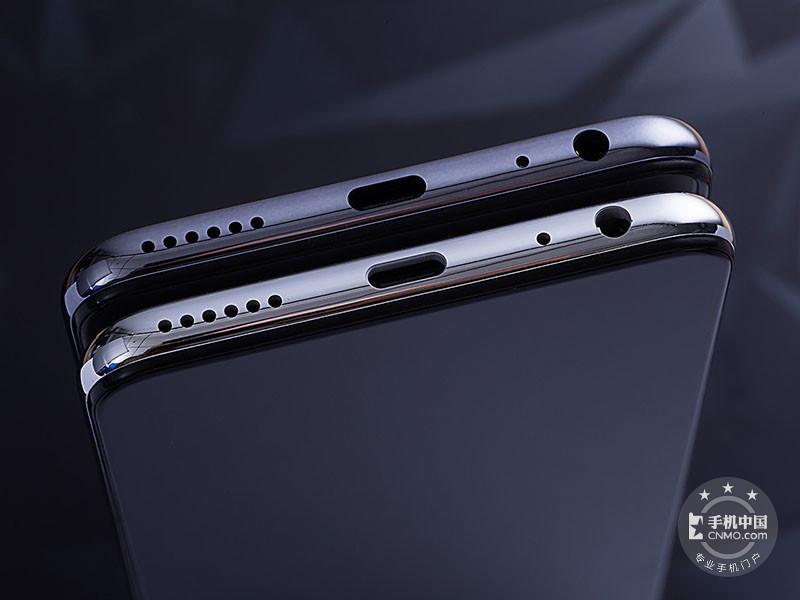 魅族Note9(4+64GB)