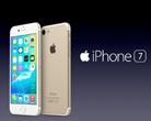 iPhone 7����ͼ����
