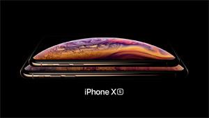 【iPhone Xs】苹果在今天凌晨举行的发布会上推出了iPhone XR、iPhone Xs、iPhone Xs Max三款新机。好消息是国行版的iPhone Xs、iPhone Xs Max 9月14日就能开启预购,9月21日正式发售;iPhone XR将在10月19日开启预购,10月26日正式发售。坏消息是国行版的iPhone新机售价简直太贵了,那么到哪里买便宜的iPhone新机呢?