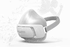 Lingluzhe防过敏智能鼻腔护理仪众测