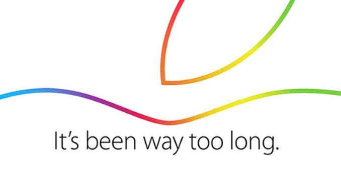 苹果iPad Air 2