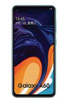 三星Galaxy A60元气版(6+128GB)
