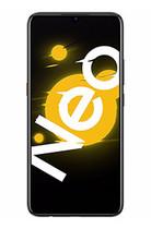 iQOO Neo 855竞速版(8+128GB)