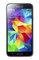 ����Galaxy S5